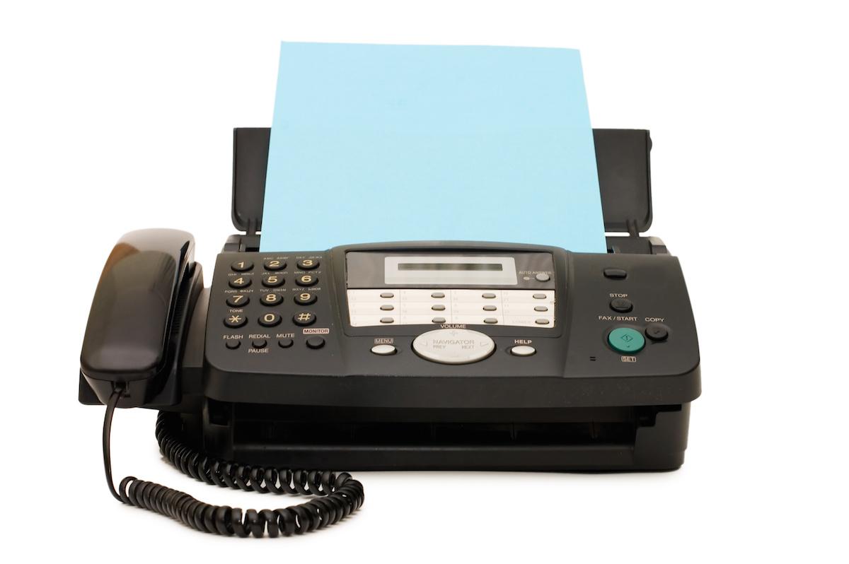 copy fax scan chicago lockbox